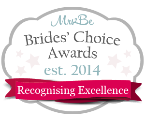 Digital Djs win brides choice awards for best wedding dj 2015